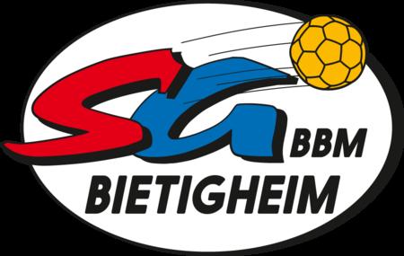 Logo SGBBM