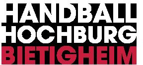Handball Hochburg Bietigheim