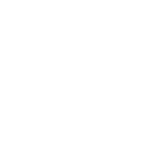 SG BBM