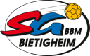 SG BBM -Bietigheim